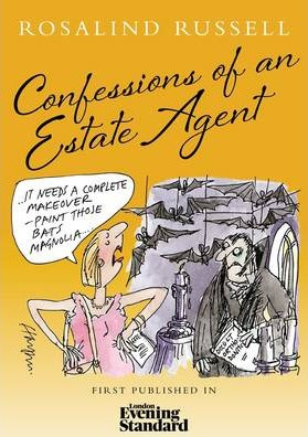 Confessions of an Estate Agent
