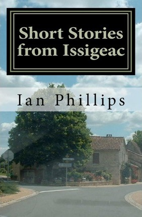 Short Stories from Issigeac Cover Image