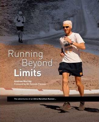 Running Beyond Limits