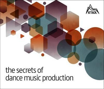 the secrets of house music production free pdf download