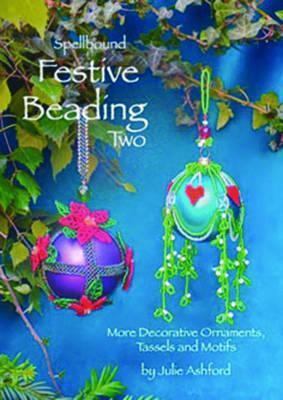 Spellbound Festive Beading Two