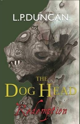 The Dog Head Redemption