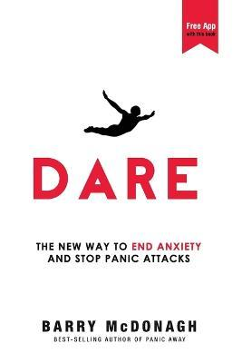 Dare - Barry Mcdonagh