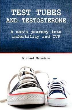 Test Tubes and Testosterone
