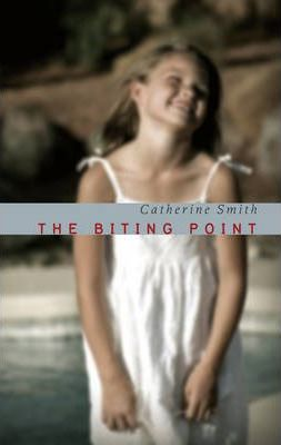 The Biting Point