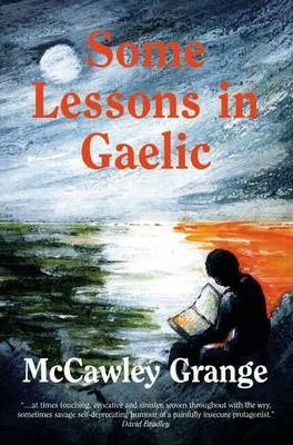 Some Lessons in Gaelic