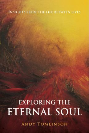 Exploring the Eternal Soul
