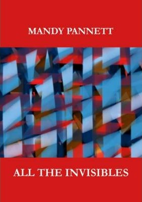 All the Invisibles