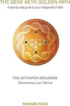 The Activation Sequence: Discovering Your Genius