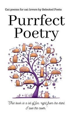 Purrfect Poetry