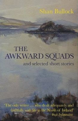 The Awkward Squads