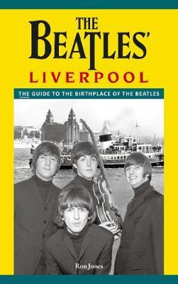 The The Beatles' Liverpool