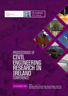 Proceedings of Civil Engineering Research in Ireland Conference 2016