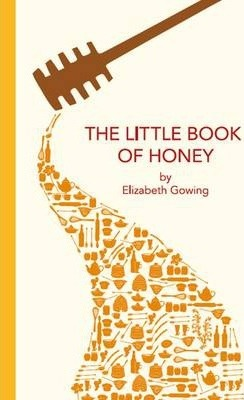 The Little Book of Honey