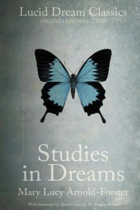 Studies in Dreams (Annotated)