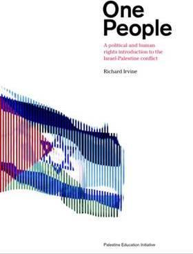 One People  A Political and Human Rights Introduction to the Israel-Palestine Conflict