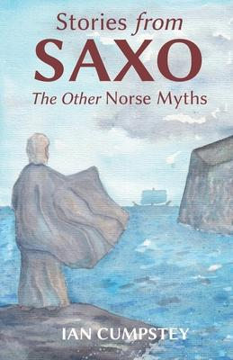 Stories from Saxo