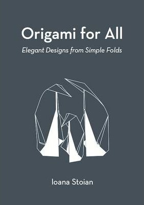 Origami for All