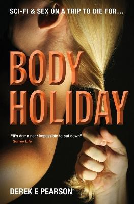 Body Holiday: 1