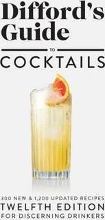 diffords guide to cocktails pdf download