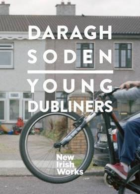 Daragh Soden, Young Dubliners 2016