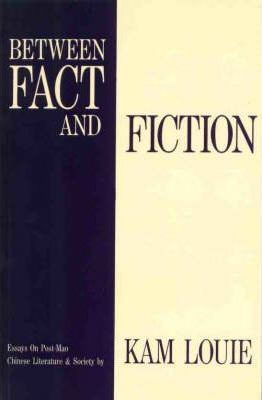 Between Fact and Fiction
