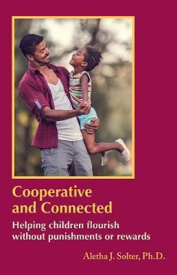 Cooperative and Connected
