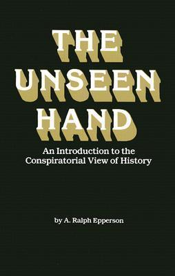 The Unseen Hand