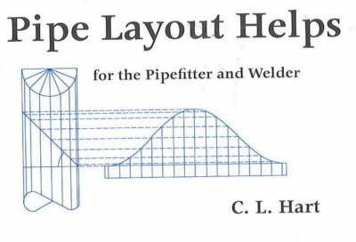 Pipe Layout Helps
