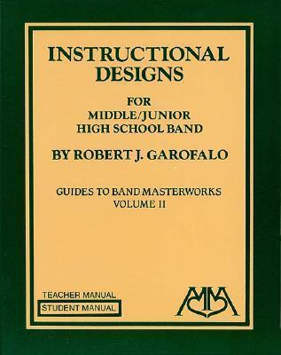 Instructional designs for middlejunior high school bands instructional designs for middlejunior high school bands malvernweather Choice Image