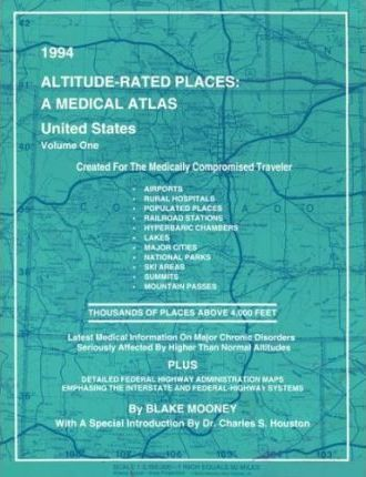 Altitude-Rated Places