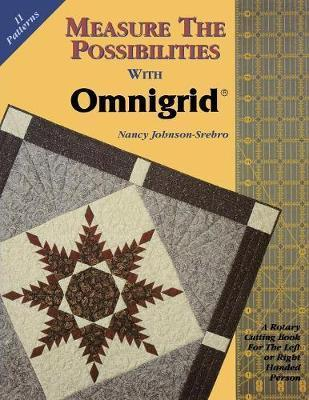 Measure the Possibilties with Omnigrid