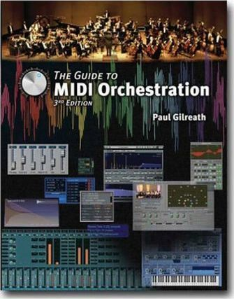 the guide to midi orchestration paul gilreath 9780964670532 rh bookdepository com guide to midi orchestration 4e pdf the guide to midi orchestration download