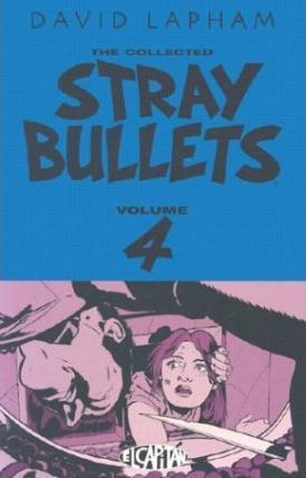 The Collected Stray Bullets