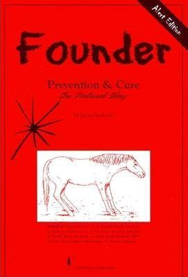 Founder : Prevention and Cure - The Natural Way