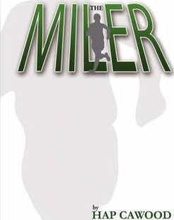 The Miler Cover Image