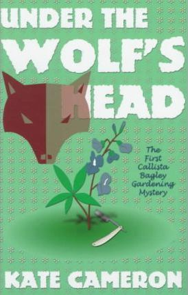 Under the Wolf's Head Cover Image