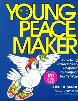 The Young Peacemaker
