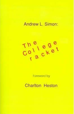 The College Racket