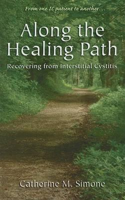 Along the Healing Path