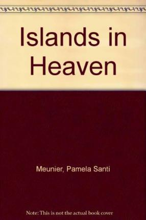 Islands in Heaven Cover Image