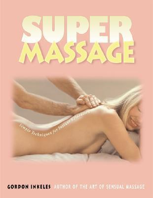 Super Massage