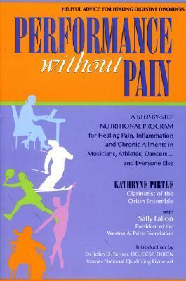 Performance without Pain