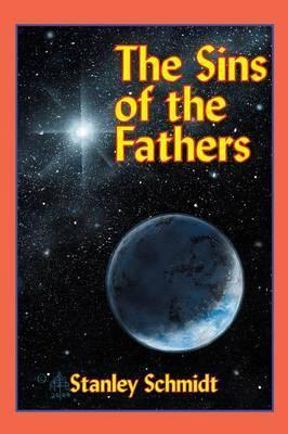 The Sins of the Fathers Cover Image