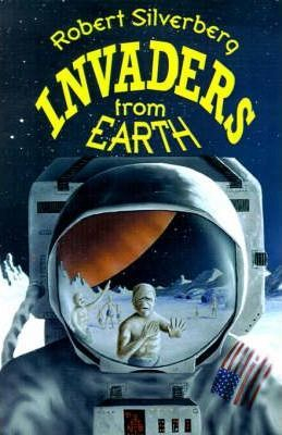 Invaders from Earth