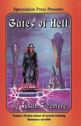 Gates of Hell Cover Image