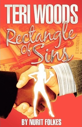 Rectangle of Sins Cover Image