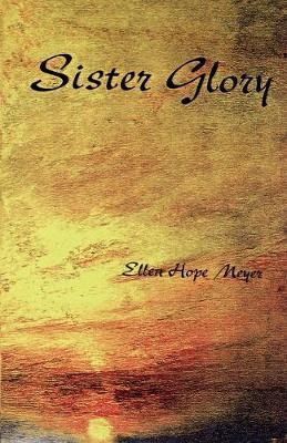 Sister Glory Cover Image