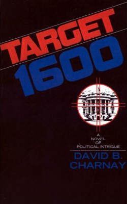 Target 1600 Cover Image