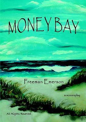 Money Bay Cover Image